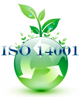 gallery/iso14001a